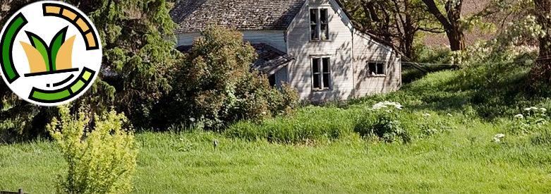 Alternáló kaszából rotációs kapa